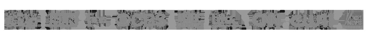 Media logos