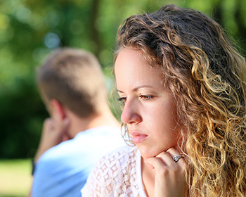 Is Codependency Compromising Your Happiness?