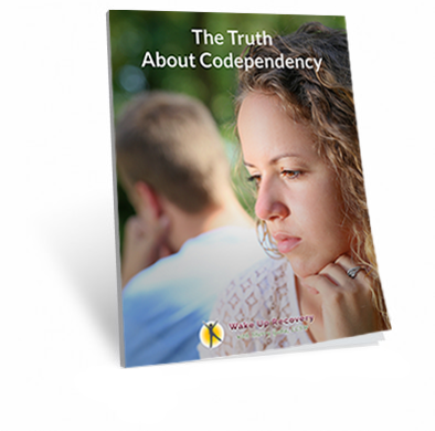 The Truth About Codependency